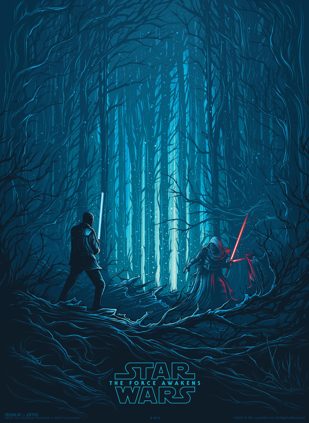 ekm's 31 DAYS OF THE FOURTH: EPISODE 24 – THE FORCE AWAKENS (2015)