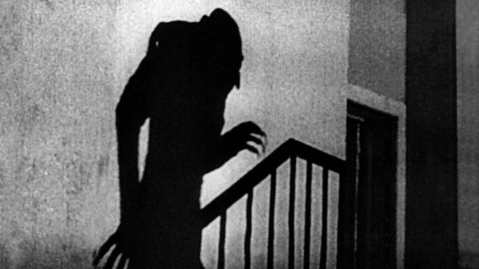 ekm's 31 NIGHTS OF HORROR: EVENING 3 – THE (UN)LIFE AND DEATH OF THE CINEMATIC VAMPIRE