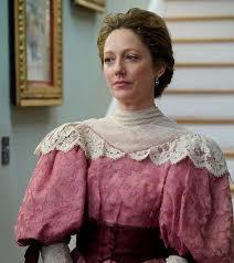 Judy Greer as Lady Wadsworth