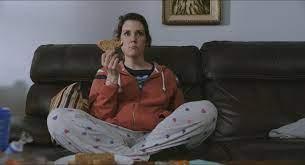 Melanie Lynskey as Hannah