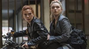 the Romanoff Sisters