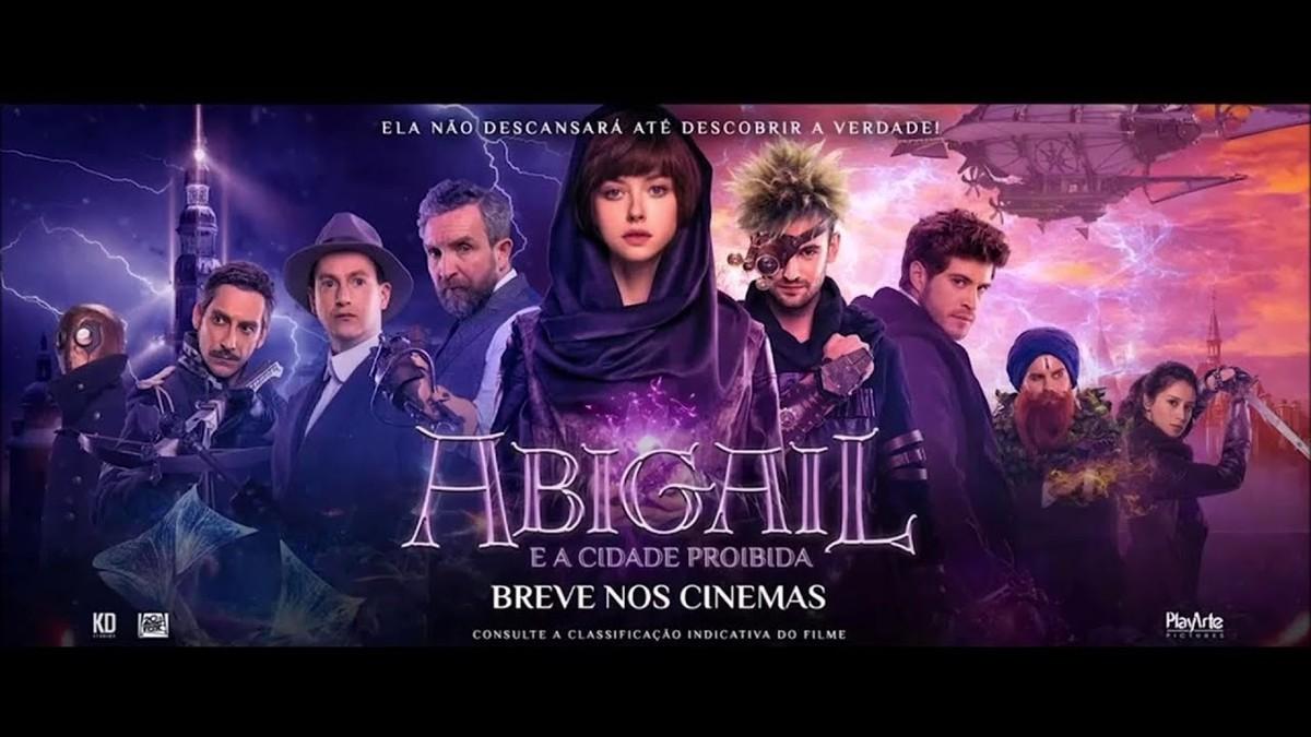 Fantasy Filme Stream