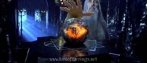 Hey Folks, SAURON Here!!! Let Me Put Things In Perspective