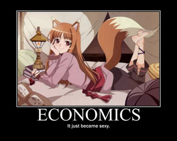 Spice And Wolf Holo And Lawrence