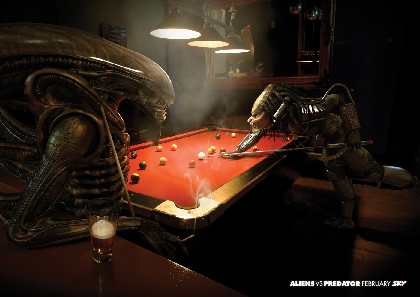 Predator Movie Bath Towel Jungle Hunter Yautja Aliens Xenomorph Nostromo LV426