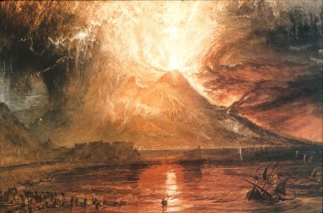 pompeii go boom