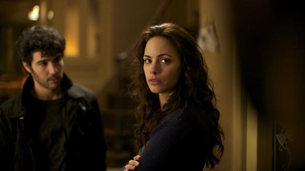 The Past Farhadi