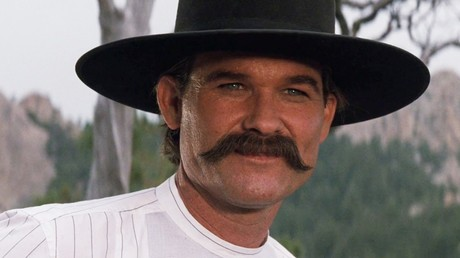 Kurt Russell And Timothy Olyphant Sign Up To Throw A Bone Tomahawk
