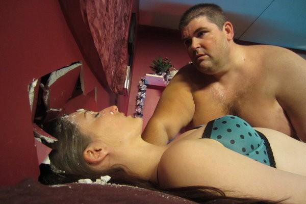 porno-seks-vo-vremya-kriticheskih-dney