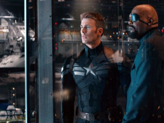 http://media.aintitcool.com/media/uploads/2013/merrick/1382480720000-capt-america-winter-soldier-mov-jy-9061_large.jpg