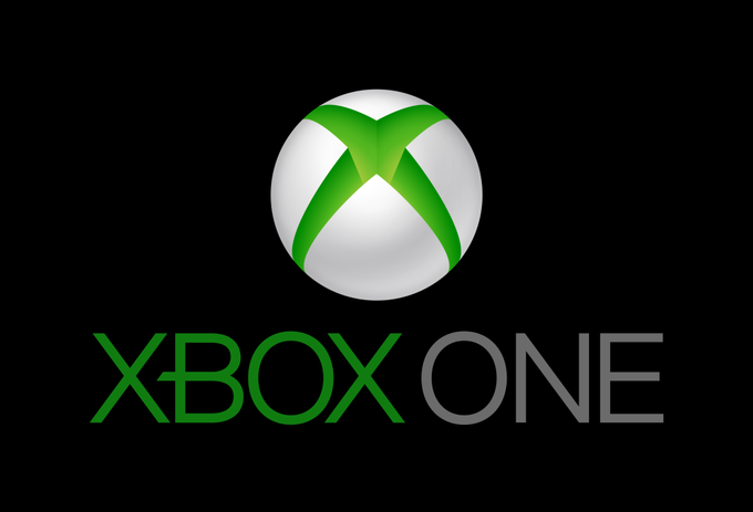 Microsoft Disgorges Xbox One Unboxing And Accessory Videos