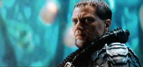 zod of 2013