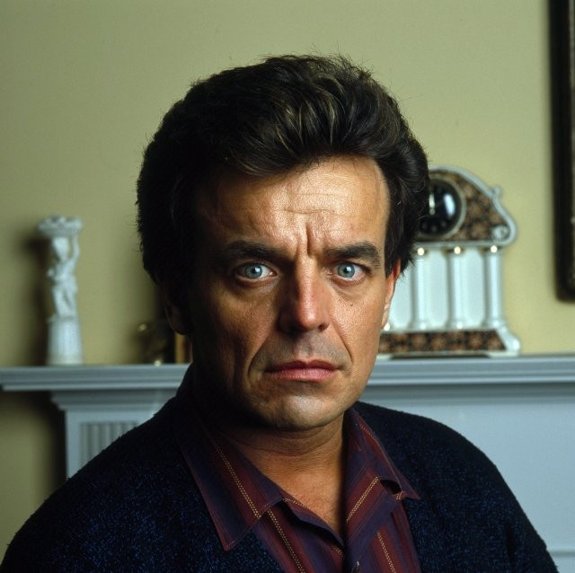Ray wise celebrities pics 99