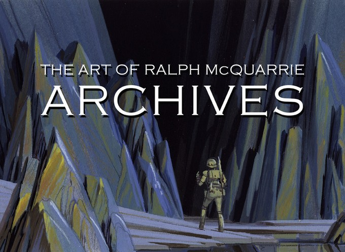rm archives mock-up