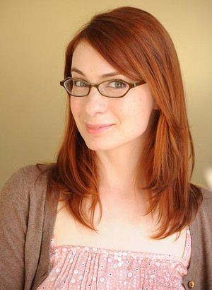 Dr Horrible S Felicia Day To Star As Dr Forrester S Evil Daughter Kinga