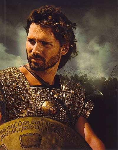 Eric Bana To Play King Arthur S Father In Guy Ritchie S