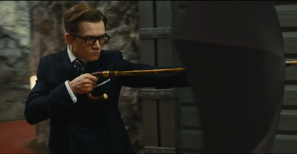 kingsman4_huge.png