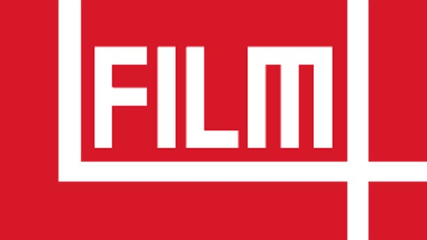 Annette kellerman writes about film4 the little studio who could when the lights go down in the theater and a feature film begins the casual movie goer likely pays little attention to the calling cards of the various malvernweather Images