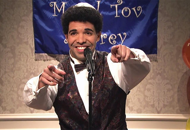 drake jewish girl personals This is presumably the part where sandi offers up the girl from the gym again i used to get teased for being black, and now i'm here and i'm not black enough / cause i'm not acting tough or.
