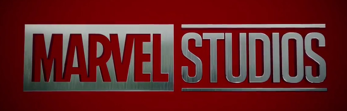 check out the new michael giacchinoscored marvel studios