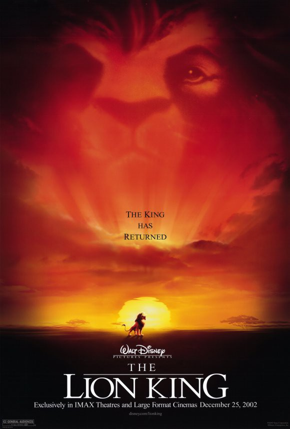 the lion king remake all star cast  beyonce  james earl jones