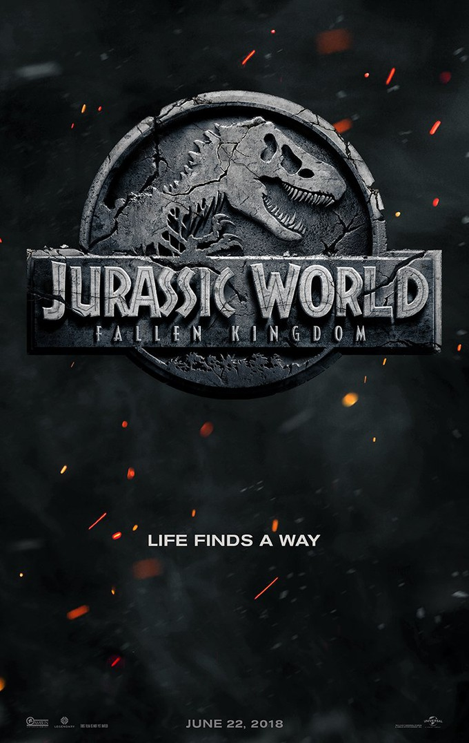 Image result for jurassic world 2