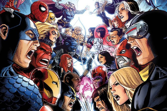 case 7 2 disney acquisition of marvel entertainment Disney case analysis 4 the mission of the walt disney company is to be one of the world's leading producers and providers of entertainment and information.
