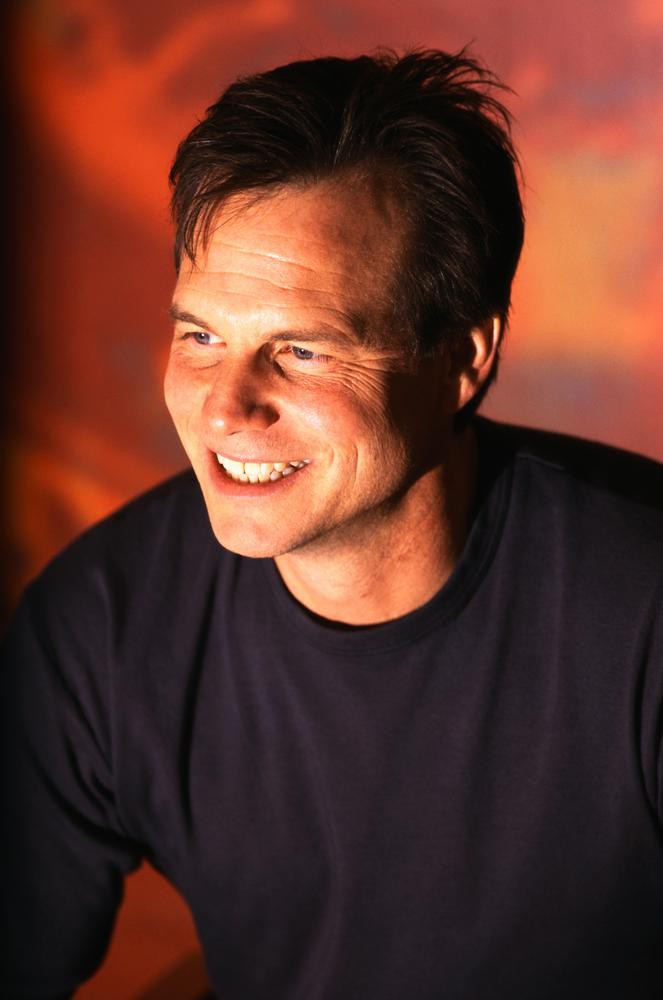 Rest In Peace Bill Paxton