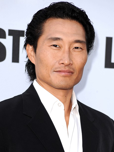 daniel dae kim to join up with hellboy rise of the blood