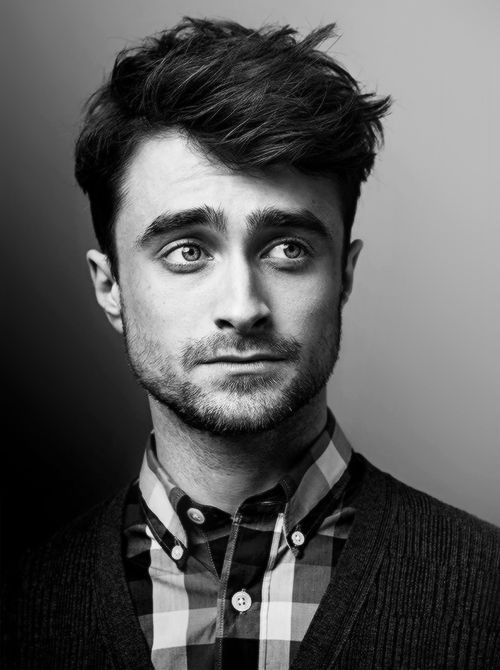 Remember how awesome DEATHGASM was? Well, Daniel Radcliffe ...