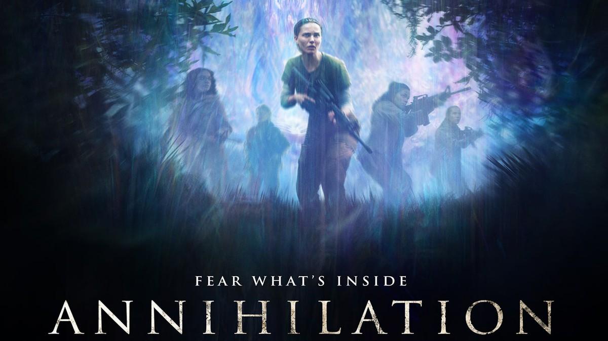 annihilation-movie-poster-snippet_huge.j