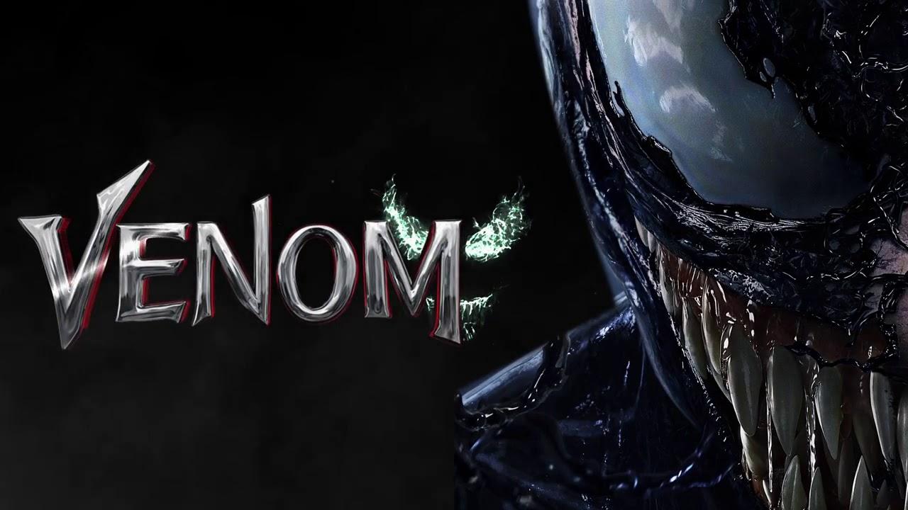 """Résultat de recherche d'images pour """"venom film"""""""
