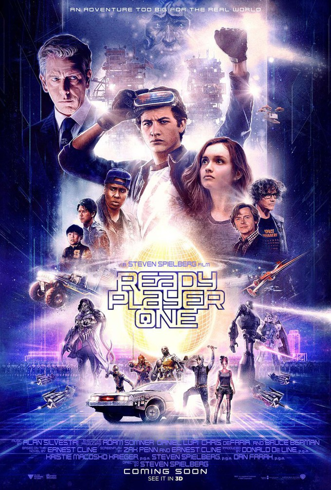 ready-player-one-poster_large.jpg