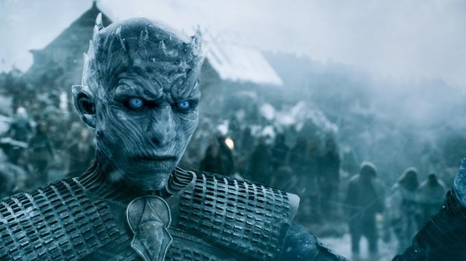 HBO Greenlights To Production KICK-ASS/KINGSMAN