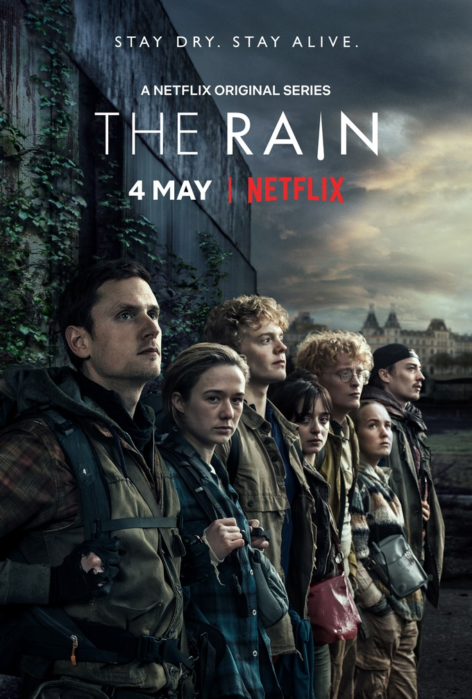 The Rain - Netflix The_rain_vertical-wall_pre_uk_large