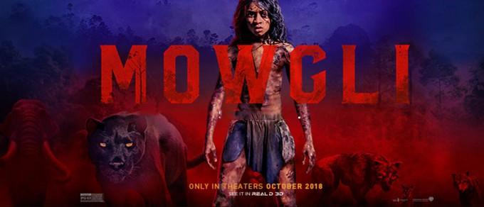 mowgli 2018 online subtitrat netflix