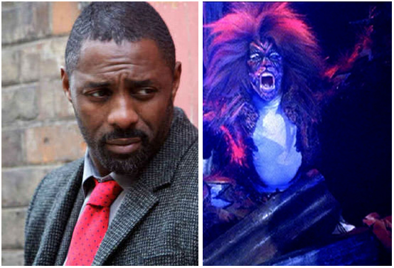 Idris Elba joins the CATS cast as Macavity the Mystery Cat