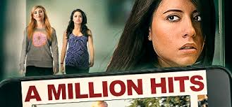 A Million Hits Promo Pic