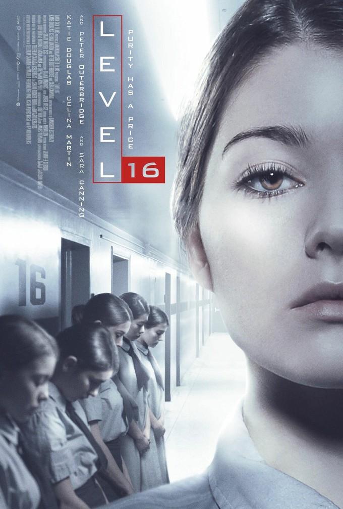 antisocial 2 movie trailer