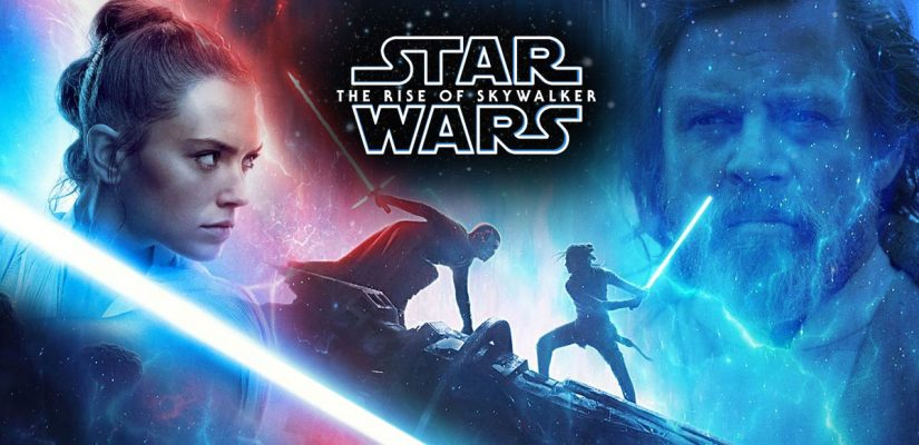 Cryo Freezer 33 Lucasfilms Star Wars The Rise Of Skywalker Already Leaked Online By A Number Of Free Piracy Sites