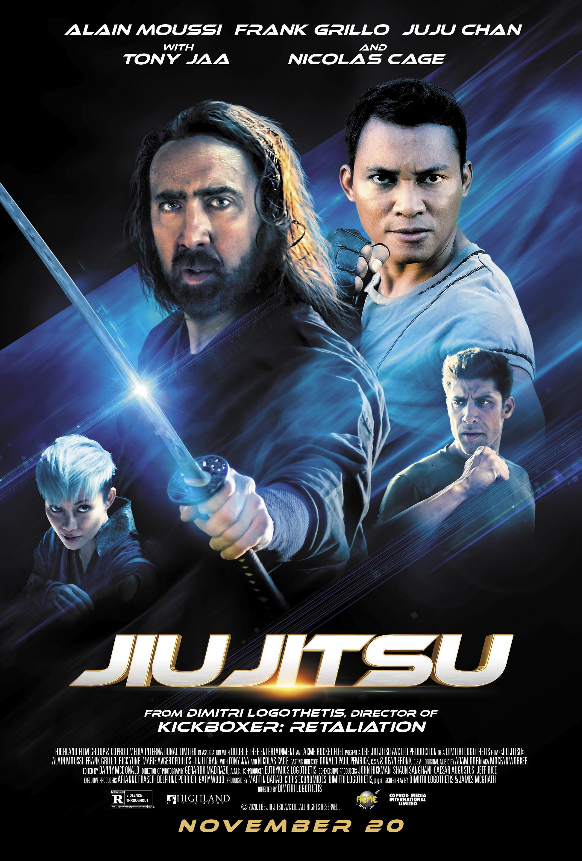 Final Domestic Poster JIU JITSU
