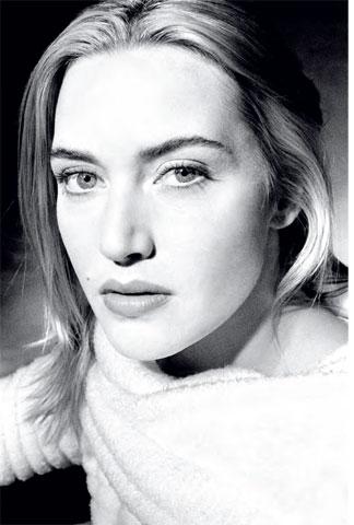 Kate Winslet2
