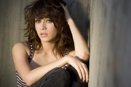 That necessary. lizzy caplan party down nude can