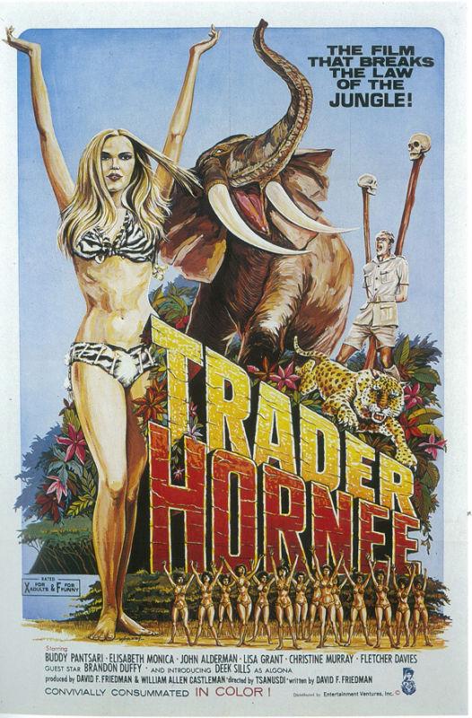 This brilliant classic adult film can