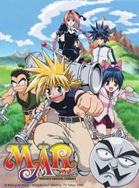 AICN Anime - Miyazaki Shorts Get Rare New York Screening