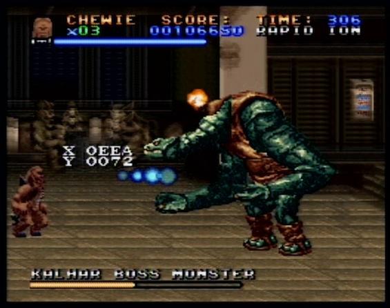 raze hacked arcade 56 games