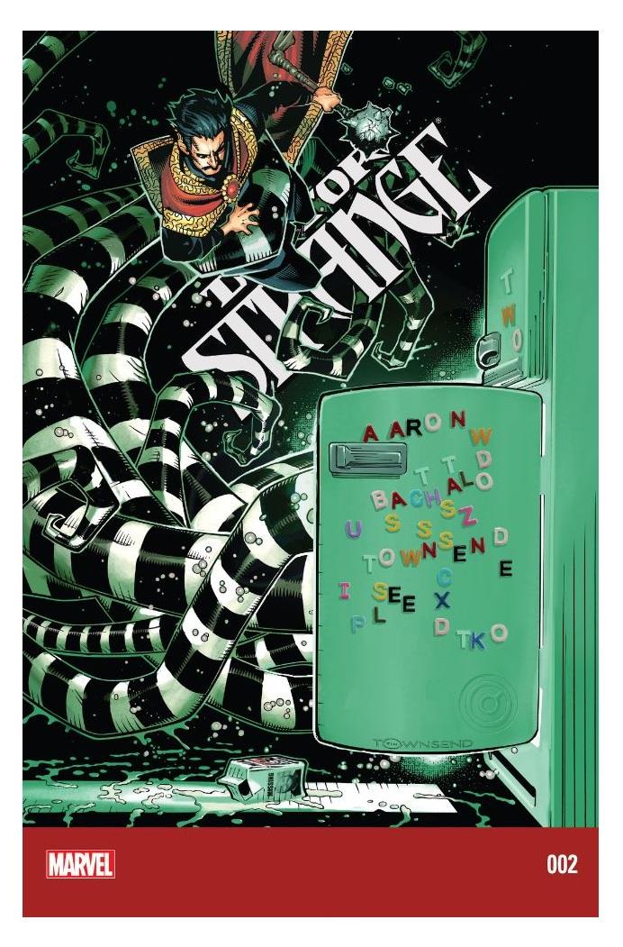 Aicn Comics Reviews Superman American Alien Grant Morrisons 18