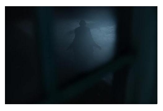 from the dark 2014 full movie